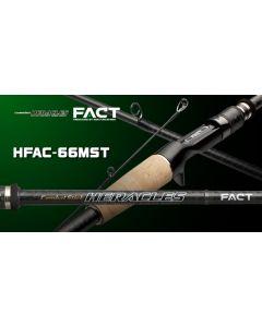 Evergreen FACT HFAC-66MST
