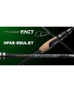 Evergreen FACT HFAS-65ULST