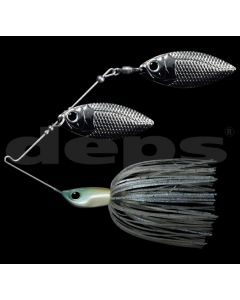 Deps B-Custom 3/8oz-#03 BLUE SMOKE