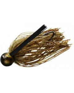 EVERGREEN IR JIG 5/16oz #134 Sand Shrimp