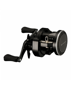 DAIWA 18 RYOGA 1520H (Right Handle/6.3 gear)