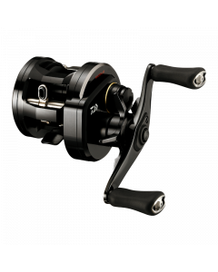DAIWA 18 RYOGA 1520HL (Left Handle/6.3 gear)
