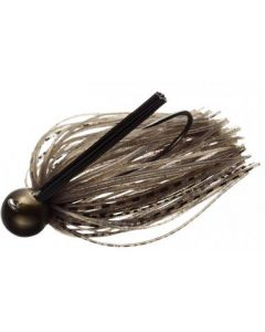 EVERGREEN IR JIG 5/16oz #202 Secret Smoke