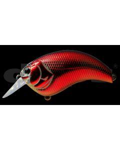 DEPS EVOKE 2.0 # 21 Red Hologram