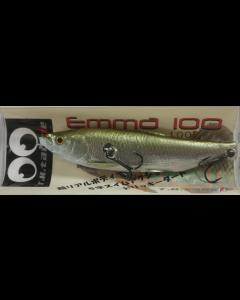 T.H.tackle Emma 100 - #2 Wakasagi