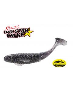 DUO REALIS BOOSTAR WAKE 3.5inch