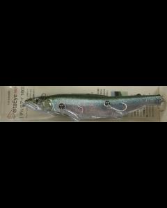 T.H.tackle Delta Eye 160 - #3 Oikawa