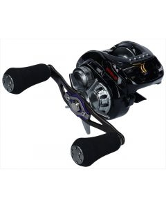 Daiwa 19 Zillion TW HD 1520XH (Right Handle/8.1gear)