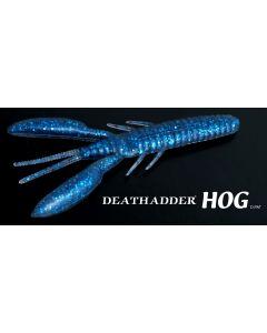 DEPS DEATHADDER HOG 4inch