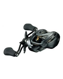 DAIWA 17 STEEZ A TW - 1016H (Right)