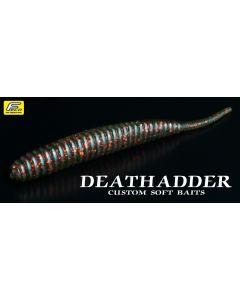DEPS DEATHADDER 3inch