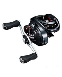 SHIMANO 16 Scorpion 71XG LEFT