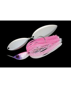 JACKALL DOOON 1/2oz #Maru Hata Passion Pink