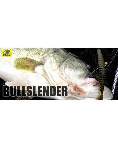 DEPS BULLSLENDER 4.7inch