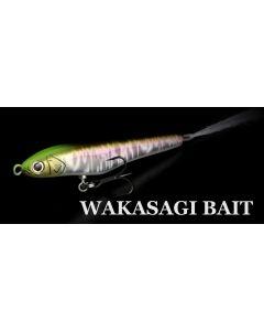 DEPS WAKASAGI BAIT (SINKING model)
