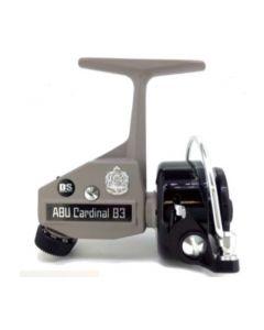 """ABU DS Cardinal B3 """"Limited"""" (Daysprout x Abu)"""