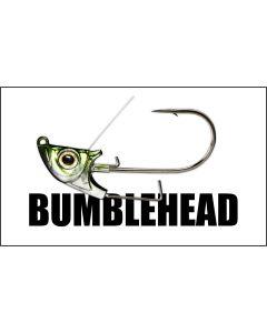 DEPS BUMBLEHEAD 3/8oz