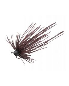 Evergreen C-4 JIG 2.2g #207 JUNE BUG