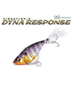 Megabass VIBRATION-X DYNA RESPONSE 1/4oz