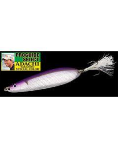 NORIES DAIRAKKA DR04 Purple Wakasagi