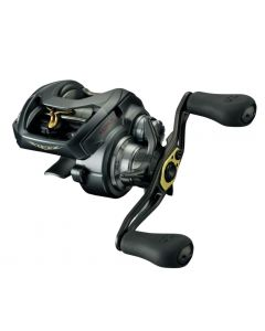DAIWA 17 STEEZ A TW - 1016HL (Left)