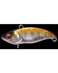 MEGABASS GREAT HUNTING GH-Vib38 (Sinking) - M RED STREAM