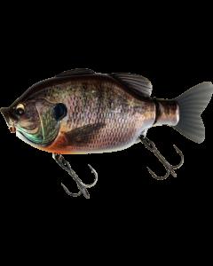 IMAKATSU KOMINAMI GILLPOP - #590 3D Flash Lake Biwa Gill