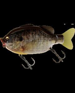 IMAKATSU KOMINAMI GILLPOP - #622 3D Lake Biwa Gurasu Gill