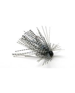 KEITEC Mono Spin Jig 1/16oz #322 Bluegill-Tiger