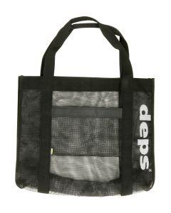 DEPS MESH BAG / M