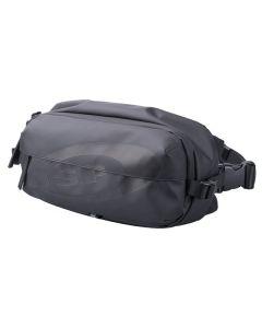 O.S.P waist logo bag