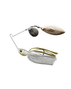 O.S.P   High Pitcher 3/8oz (Double Willow) #  S-23 Tasty Shad