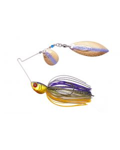 O.S.P  High Pitcher 1/2oz (Double Willow) # S-64 WILD GILL