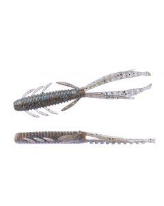 O.S.P DoLive Shrimp 6inch - Ebigori TW 153