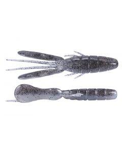 O.S.P DoLiveBeaver 4inch - Rock Shrimp TW 186