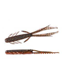 O.S.P DoLive Shrimp 3inch #Numatichibu TW 188