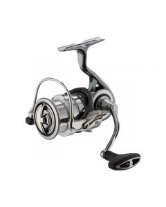 DAIWA 18 EXIST LT 3000S-CXH (FREE SHIPPING)