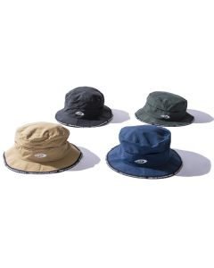 O.S.P Packable Adventure Hat