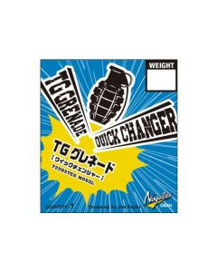 Ngales TG GRENADE QUICK CHANGER
