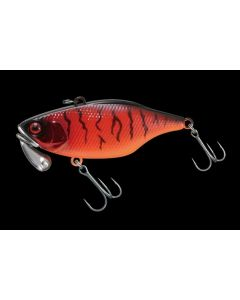 JACKALL TN70 TRIGON - NH Red Tiger