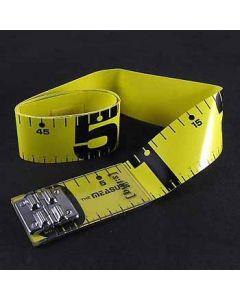 OFT Measure Type 5 - Yellow