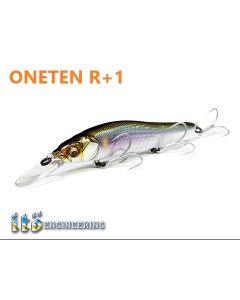 Megabass ONETEN R+1