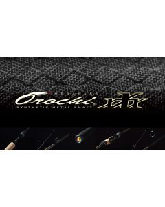 Megabass OROCHI XXX F6.1/2-86K (Bait)