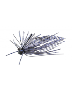 FLASH UNION DIRECTION JIG 2.4g - #008 Baby Gill