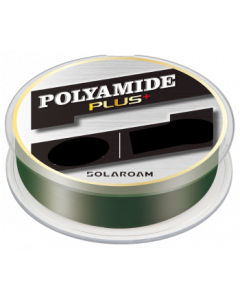 TORAY SOlAROAM POLYAMIDE PLUS