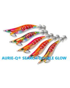 DUEL AURIE-Q® SEARCH DOUBLE GLOW 2.5