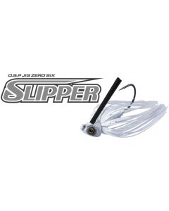 "O.S.P JIG ZERO SIX ""SLIPPER"" 1/4oz"