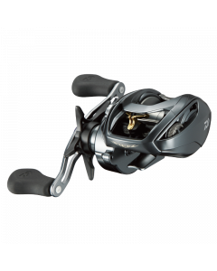 DAIWA 18 STEEZ A TW - 1016XH (Right)