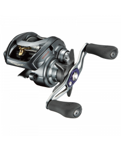 DAIWA 18 STEEZ A TW - 1016XHL (Left)