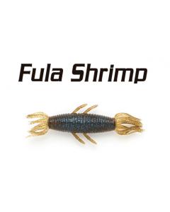 IMAKATSU Fula Shrimp 3inch